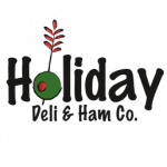 Holiday Deli