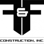 F&F Construction